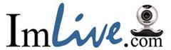 Read the ImLive.com review