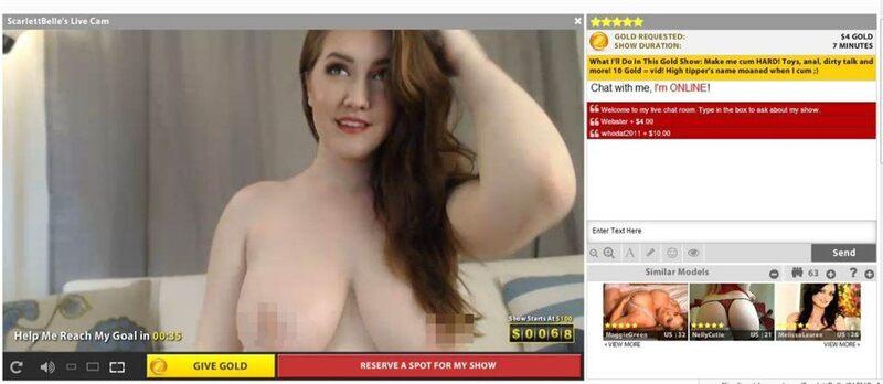 big boob single looking to fuck
