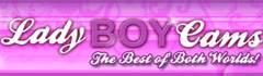 LadyBoyCams.com